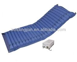 bubble stytle alternating pressure mattress buy medical air