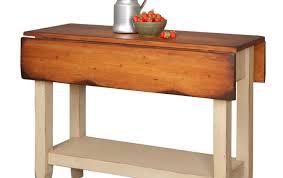 cozy inspiration narrow dining tables popular narrow dining table