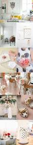 1950s color scheme current crush pretty polka dots weddings wedding and