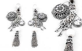 miglio earrings miglio designer jewellery jeweller magazine jewellery news and