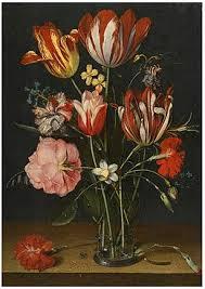 Life Of A Flower - jacob van hulsdonck wikipedia