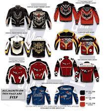 corvette racing jacket corvette apparel and more the b c