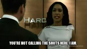Suits Meme - iconic moments from suits we ll never forget her cus