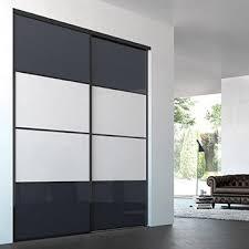 porte placard chambre porte coulissante 240 maison design wiblia com