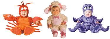 Chubby Halloween Costumes Amazon Halloween Costumes Babies Shesaved