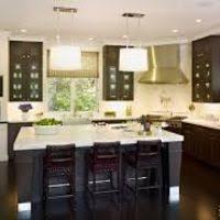 kitchen collection kitchen collection justsingit