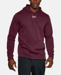 hoodies sweatshirts u0026 pullovers under armour us
