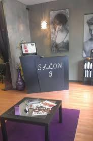 242 best beauty salon spa ideas images on pinterest beauty