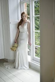 Ivory Wedding Dresses Laurel Wedding Dress From Ivory U0026 Co Bridal Hitched Co Uk