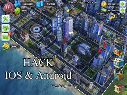 simcity android hack 9999990 simcity buildit for ios and android 2828k