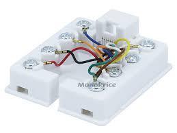 rj25 wiring diagram installing your wattics octopus wattics docs