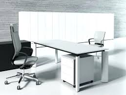 Home Office Desks Brisbane Office Executive Desk Big Office Desk Large Executive Desk High