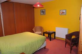les chambres d bordeaux une chambre d hôte dans un appartement situé au coeur de bordeaux