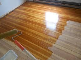 Sealant For Laminate Flooring Hardwood Floor Sealant Titandish Decoration
