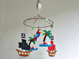 Pirate Themed Home Decor by Pirate Ship Room Decor Interesting I Would Love To One Day Have A