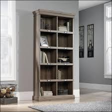 Antique White Bookcase Furniture by Oak Twin Headboard U2013 Ekast Co Best Shower Collection