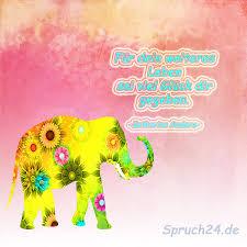 geburtstags spr che geburtstagssprüche für glückwünsche und grüße spruch24 de