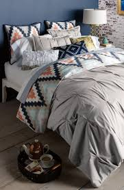 best 25 coral and grey bedding ideas on pinterest grey