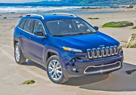 2014 jeep cherokee tires 2014 jeep cherokee test drive u2013 our auto expert