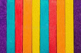 colorful wood background stock image image of background 30873799