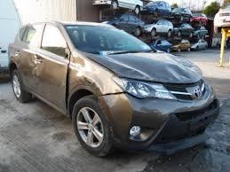 2013 toyota rav 4 2 0 diesel 4 door gearbox manual