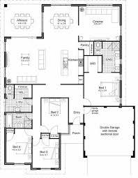house floor plans perth house floor plans perth cumberlanddems us