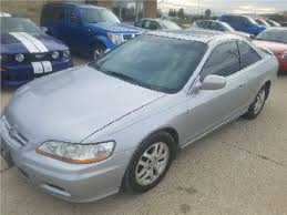 01 honda accord coupe 2001 honda accord for sale carsforsale com