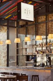 deco de restaurant 118 best store ideas images on pinterest restaurant interiors