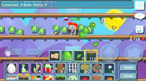 wedding dress growtopia songs in growtopia bush and hedge trees