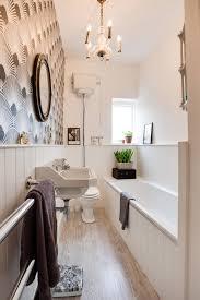 Laminate Flooring In Bathrooms 18 Laminate Flooring Bathroom Designs Ideas Design Trends