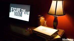 New York Home Design Trends by Room Cool The Escape Room New York Home Decor Interior Exterior