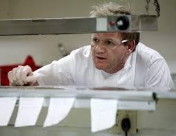 programme tv cauchemar en cuisine cauchemar en cuisine s04e03 restaurant sur le grill documentaire