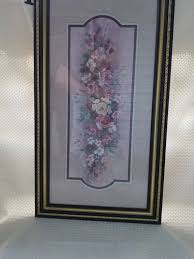 home and interior gifts interior design simple home interior gifts home design ideas