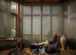 Wooden Patio Door Blinds by 67 Best Sliding Door Window Coverings Images On Pinterest Window