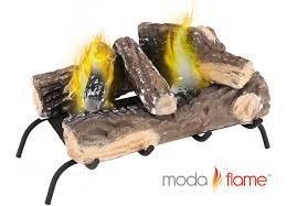 fireplace burner binhminh decoration