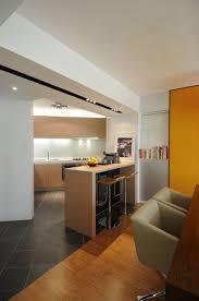 Mini Kitchen Design Ideas Modern Mini Kitchen Design Kitchen Design Ideas
