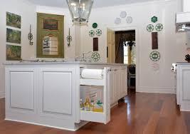 kitchen cabinets images kitchen cabinets monroe la key millwork u0026 supply