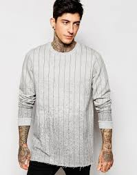 tendencias en ropa para hombre otono invierno 2014 2015 camisa denim moda hombre tendencias en ropa para hombre otoño invierno 2015 2016