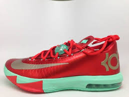 christmas kd 6 fashionable idea christmas kd 7 kds 2014 8 6 5 2015 4 shoes 3 v