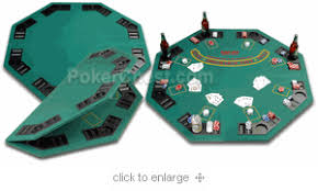 poker table top and chips the poker traveller reversible poker table top 300 poker chip set