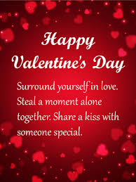 Valentines Day Ecards Meme - valentine s day card for everyone birthday greeting cards by