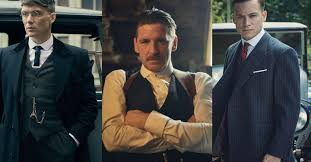 peaky blinders haircut how to how to get the peaky blinders haircut british gq