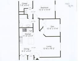 3 bedroom apartments wichita ks bennington place apartments rentals wichita ks apartments com