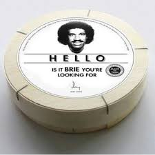 lionel richie cheese plate a new classic in the same vein as my previously pinned lionel