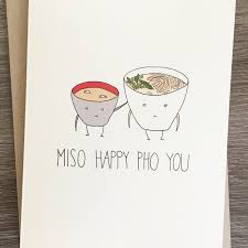Funny Wedding Wishes Cards Best 25 Congratulations Ideas On Pinterest