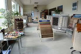 sundquist s flooring flooring oshkosh wi