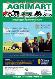 agrimart june 2017 issue by agrimart issuu