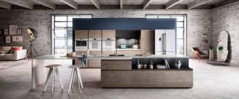 smeg linea range cool smeg images pinterest ranges and kitchens