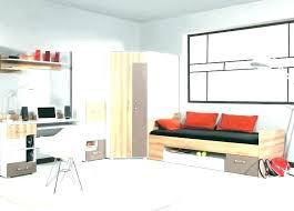 ikea chambre d ado lit d ado meuble angle chambre lit ado pour d garcon lit pour