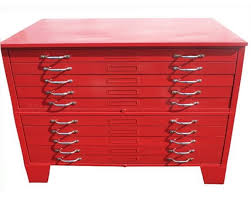 flat file cabinet wood 37 flat file storage cabinet 2 stackable five drawer flat file 10